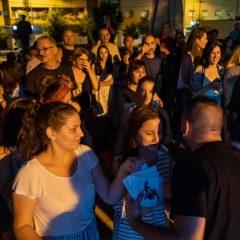 Postaje li Marulićev trg centar ljetnih koncertnih zbivanja? Pogledajte fotke – kako je bilo sinoćgall-3