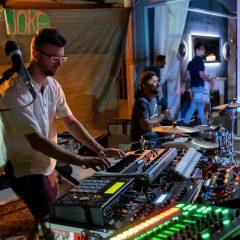Postaje li Marulićev trg centar ljetnih koncertnih zbivanja? Pogledajte fotke – kako je bilo sinoćgall-21