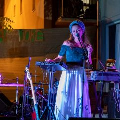 Postaje li Marulićev trg centar ljetnih koncertnih zbivanja? Pogledajte fotke – kako je bilo sinoćgall-13