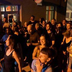 Postaje li Marulićev trg centar ljetnih koncertnih zbivanja? Pogledajte fotke – kako je bilo sinoćgall-4