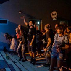 Postaje li Marulićev trg centar ljetnih koncertnih zbivanja? Pogledajte fotke – kako je bilo sinoćgall-5