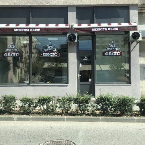 Vrhunska kvaliteta opet u Kninu: Sutra se otvara Mesnica Grcićgall-0