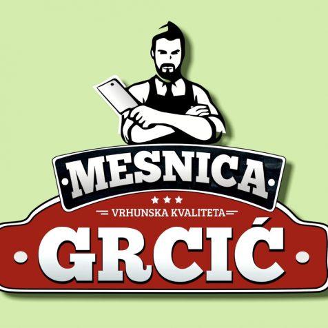 Vrhunska kvaliteta opet u Kninu: Sutra se otvara Mesnica Grcićgall-1