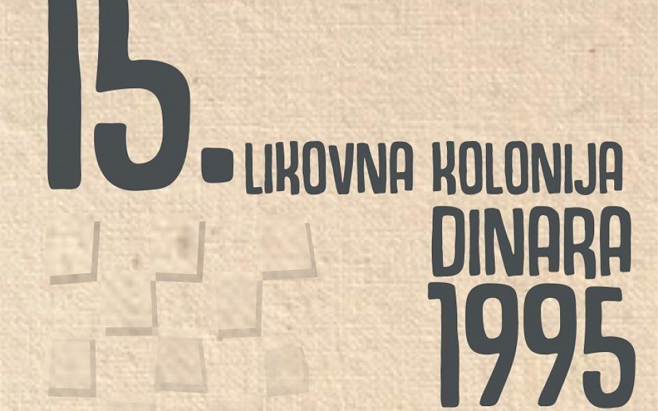 http://huknet1.hr/wp-content/uploads/2019/07/Plakat-Likovna-kolonija-2019-960x600_c.jpg