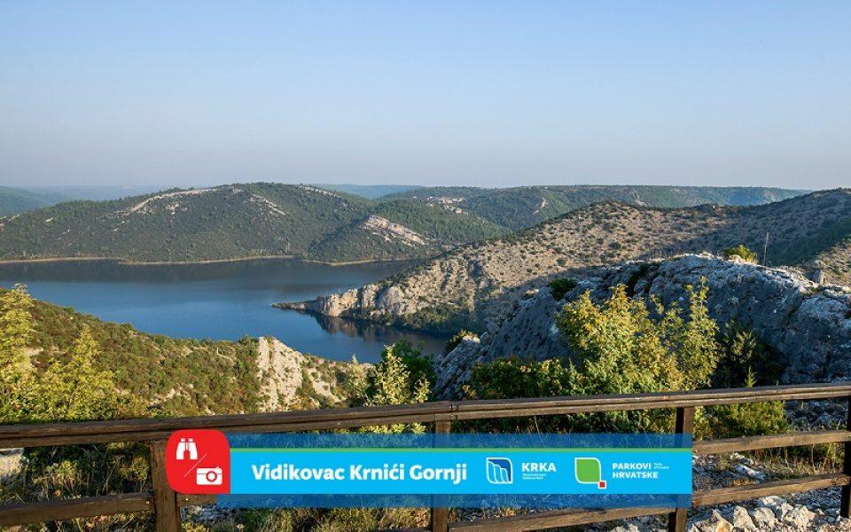 http://huknet1.hr/wp-content/uploads/2019/07/Vidikovac-Krnići-Gornji-960x600_c.jpg