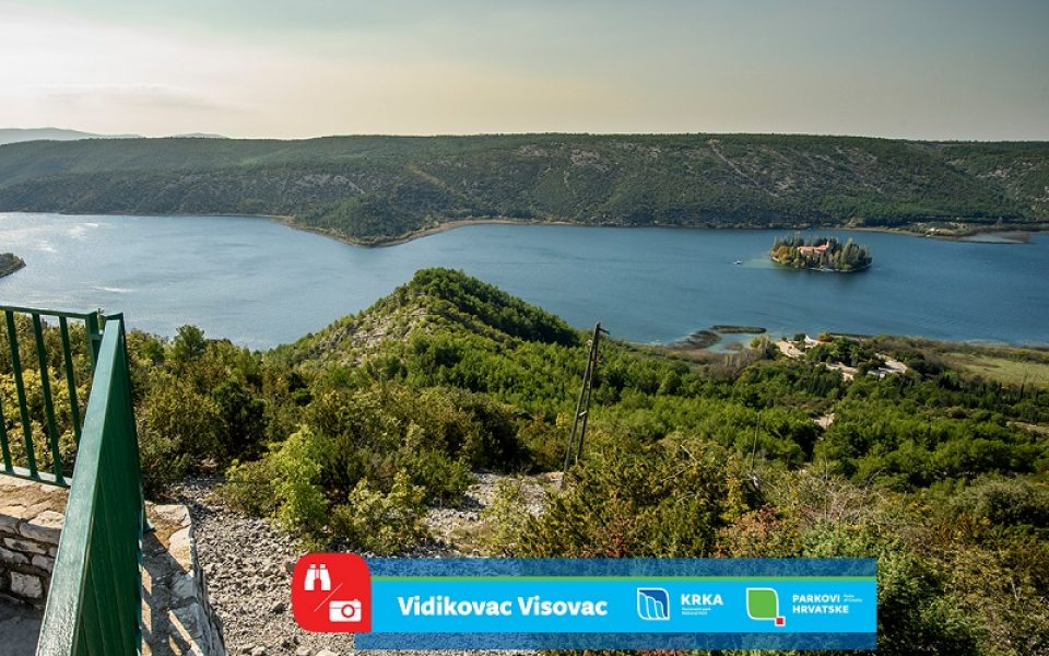http://huknet1.hr/wp-content/uploads/2019/07/Vidikovac-Visovac-960x600_c.jpg