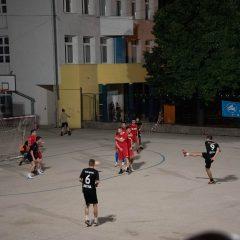 Foto: Završen Oluja kupgall-4