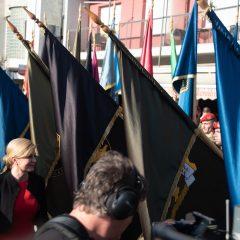Proslava Oluje: Velika foto galerijagall-0