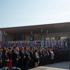 Proslava Oluje: Velika foto galerijagall-3