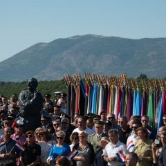 Proslava Oluje: Velika foto galerijagall-11