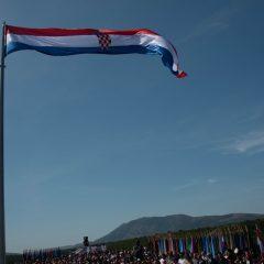 Proslava Oluje: Velika foto galerijagall-9