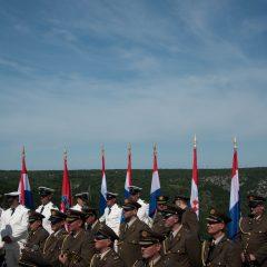 Proslava Oluje: Velika foto galerijagall-14