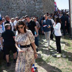 Proslava Oluje: Velika foto galerijagall-21