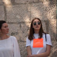 Proslava Oluje: Velika foto galerijagall-27