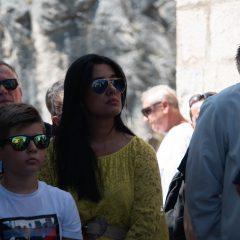Proslava Oluje: Velika foto galerijagall-31