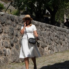 Proslava Oluje: Velika foto galerijagall-32