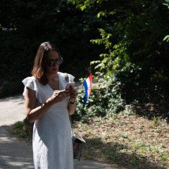 Proslava Oluje: Velika foto galerijagall-42