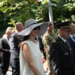 Proslava Oluje: Velika foto galerijagall-44