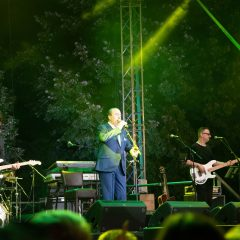 Pogledajte fotke s večerašnjeg koncerta – pronađite se!gall-48