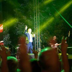 Pogledajte fotke s večerašnjeg koncerta – pronađite se!gall-49