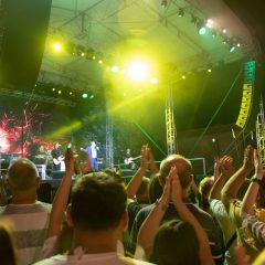 Pogledajte fotke s večerašnjeg koncerta – pronađite se!gall-51