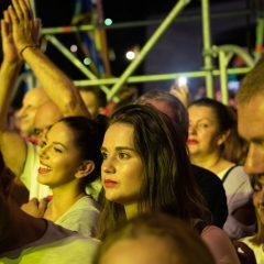 Pogledajte fotke s večerašnjeg koncerta – pronađite se!gall-3