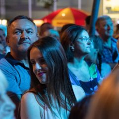 Pogledajte fotke s večerašnjeg koncerta – pronađite se!gall-0