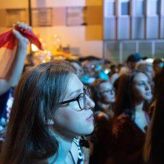 Pogledajte fotke s večerašnjeg koncerta – pronađite se!gall-6