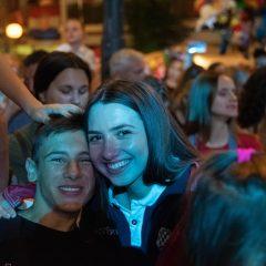 Pogledajte fotke s večerašnjeg koncerta – pronađite se!gall-8