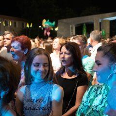 Pogledajte fotke s večerašnjeg koncerta – pronađite se!gall-10