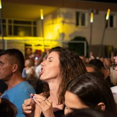 Pogledajte fotke s večerašnjeg koncerta – pronađite se!gall-13