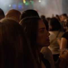Pogledajte fotke s večerašnjeg koncerta – pronađite se!gall-20
