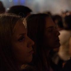 Pogledajte fotke s večerašnjeg koncerta – pronađite se!gall-21