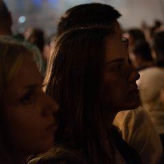 Pogledajte fotke s večerašnjeg koncerta – pronađite se!gall-22