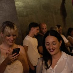 Pogledajte fotke s večerašnjeg koncerta – pronađite se!gall-24