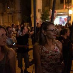 Pogledajte fotke s večerašnjeg koncerta – pronađite se!gall-25