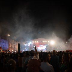 Pogledajte fotke s večerašnjeg koncerta – pronađite se!gall-43