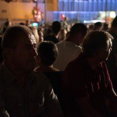 Pogledajte fotke s večerašnjeg koncerta – pronađite se!gall-26