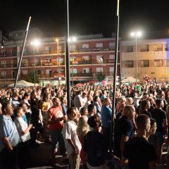 Pogledajte fotke s večerašnjeg koncerta – pronađite se!gall-45