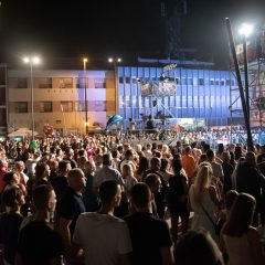 Pogledajte fotke s večerašnjeg koncerta – pronađite se!gall-46