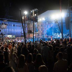 Pogledajte fotke s večerašnjeg koncerta – pronađite se!gall-47