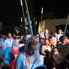 Pogledajte fotke s večerašnjeg koncerta – pronađite se!gall-27