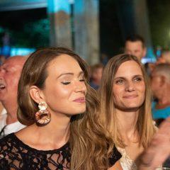 Pogledajte fotke s večerašnjeg koncerta – pronađite se!gall-29