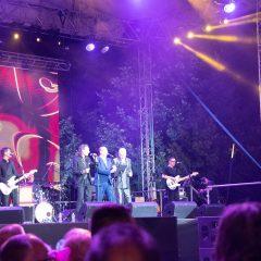 Pogledajte fotke s večerašnjeg koncerta – pronađite se!gall-50