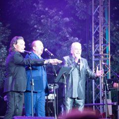 Pogledajte fotke s večerašnjeg koncerta – pronađite se!gall-52