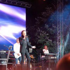 Pogledajte fotke s večerašnjeg koncerta – pronađite se!gall-53
