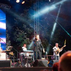 Pogledajte fotke s večerašnjeg koncerta – pronađite se!gall-54