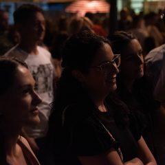 Pogledajte fotke s večerašnjeg koncerta – pronađite se!gall-37