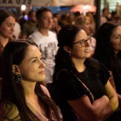 Pogledajte fotke s večerašnjeg koncerta – pronađite se!gall-38