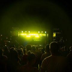 Pogledajte fotke s večerašnjeg koncerta – pronađite se!gall-42